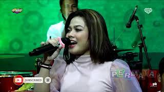 Download BAHAGIAMU BAHAGIAKU [] Vivi Voletha [] ARSEKA MUSIC [] PERMATA HD