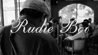 "OneManDown - ""Rudie Boi"" FastMusic Records - Official Music Video"