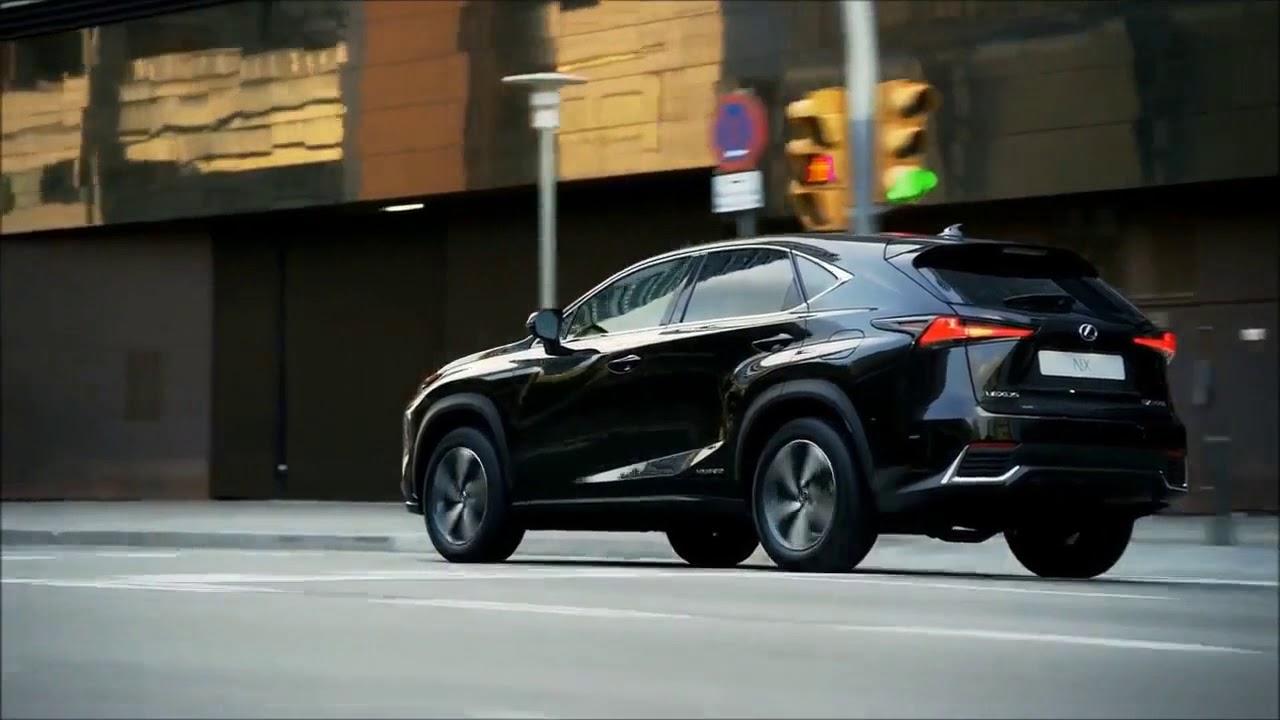 Lexus NX 200, купить новый Лексус НХ 200 в Москве у официального ...   720x1280
