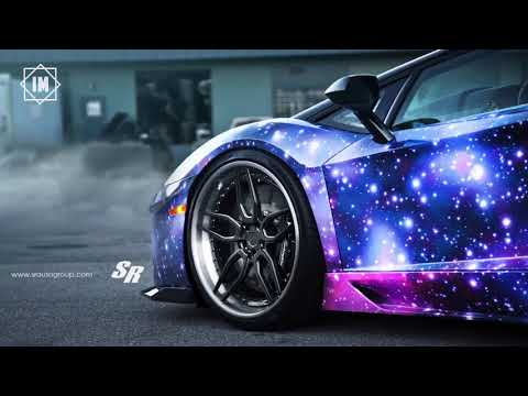 Car  Mix  🔥 Best Electro Bass Boosted & Bounce  🔥 Best Remix of Popular Songs