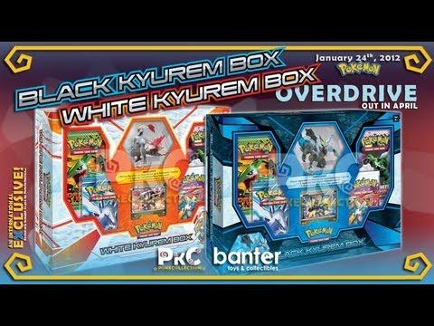 black kyurem amp white kyurem overdrive boxes unveiled
