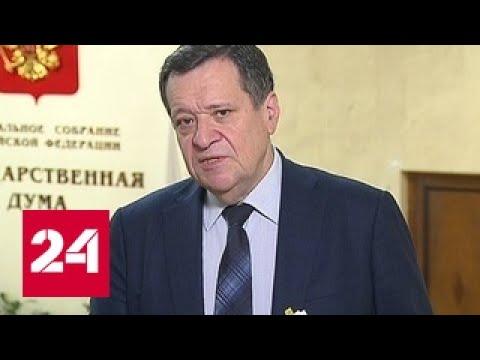 Андрей Макаров в этом году культура впервые стала приоритетом для бюджета