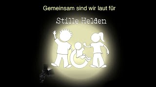 Jetzt und Wir - Stille Helden (Musikvideo)
