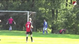 FC Reher Puls 3 - TSV Oldendorf 3  (09.09.2012)