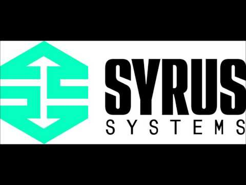 Syrus   SPKTRM 5,0 (orange mix) 2010