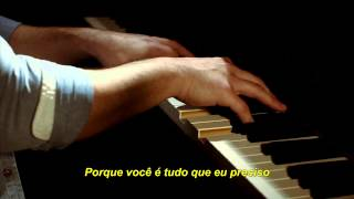 Boyce Avenue - Stay With Me (Sam Smith piano cover) Legendado