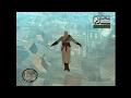 GTA San Andrease Assassin S Creed Mod mp3
