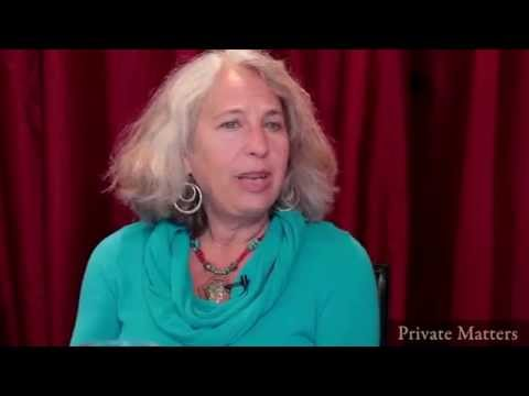 About Polyamory with Deborah Anapol, Ph D