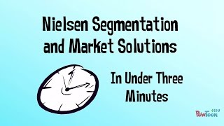 claritas segmentation and market solutions formerly nielsen