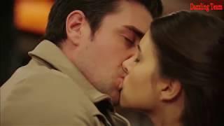 Hazan & Yagiz - Kiss