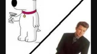 rick-astley-brian-griffin-never-gonna-give-you-up
