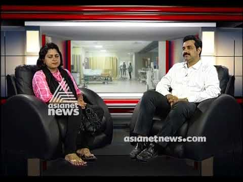 World Hypertension Day special programme | Doctor Live 17 May 2018