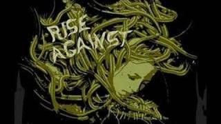 Rise Against- Dead Ringer