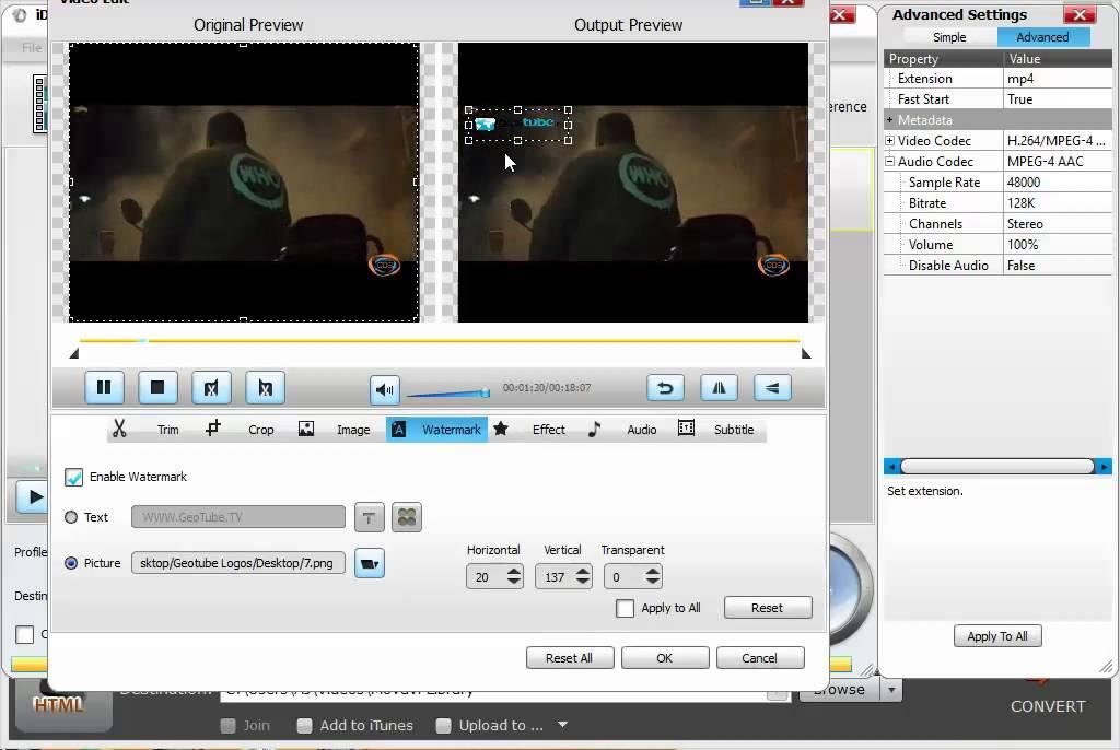 Image result for iDeal Share Video Go -V-6.0.0
