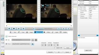 Movavi Video Suite 12 VS  iDealshare VideoGo