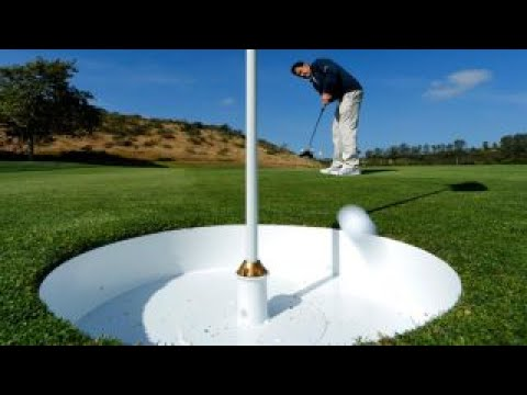 Golf gifts for Dad: Titleist vs. TaylorMade