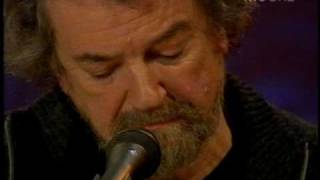 The Blacksmith Andy Irvine & Donal Lunny 2009