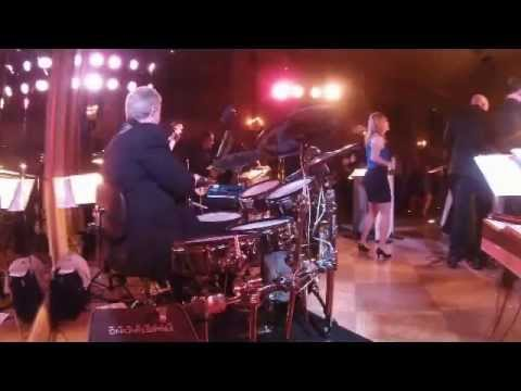 Spectrum Band St Louis Video Medley - YouTube