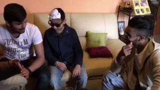 3 peg sharry mann full video   jrs boys   latest punjabi song 2016
