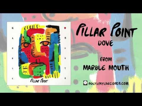 Pillar Point - Dove [OFFICIAL AUDIO]