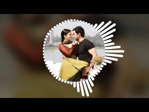 Kalvare   Raavanan   Trap Whatsapp Status Real Love   30'sec  Tamil Whatsapp Status