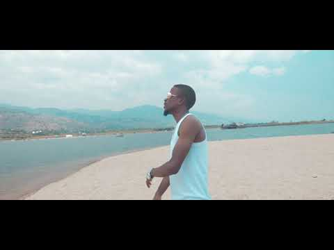 Focus By Mb Data Official Video
