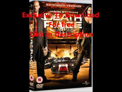 death race 3 inferno Full Movie HD To...