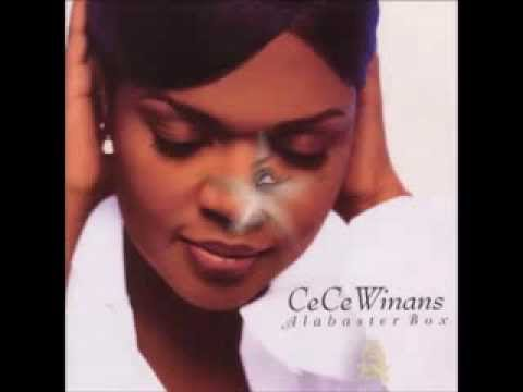One And The Same - CeCe Winans