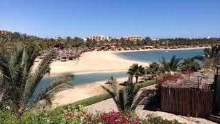 видео Марса Алам, Эль Кусейр, описание Марса Алам, Эль Кусейр. Египет города и курорты, отдых и туры Египет. Страны.
