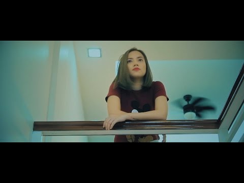 Isang Lambing - Hush, Still One, Yayoi, Chestah, Flick One (Official Music Video)