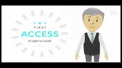 Patient Healthcare Rights