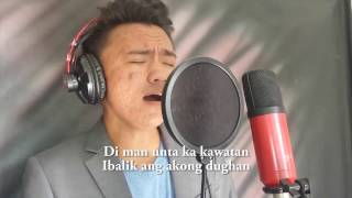 Padungog Music Video