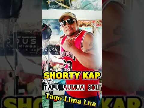 SHORTY KAP BOE tago lima lua 2018