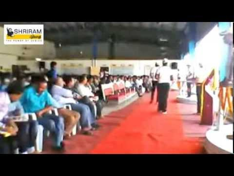 Live Raipur Automall and bidding Events - Edited