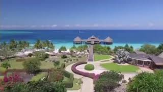 The Perfect Place For Holiday Zanzibar