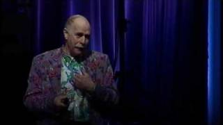 CollabTech 2010: Keynote: Social Media, Participative Pedagogy, and Digital Literacies