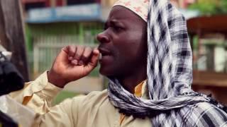 Video Mshamba Ep 2 download MP3, 3GP, MP4, WEBM, AVI, FLV September 2018