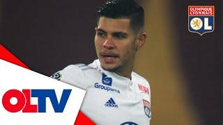 VIDEO: OL ACCESS : Retour sur le derby | Olympique Lyonnais