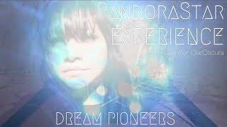 My PandoraStar Experience | Deep Trance Meditation Machine | NY