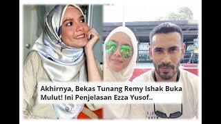 Video Fathia Latiff Menari Nampak Buah Dada Betul Ker Fathia