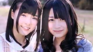 Yukari Sasaki nace en la ciudad japonesa de Saitama el 28 de agosto...