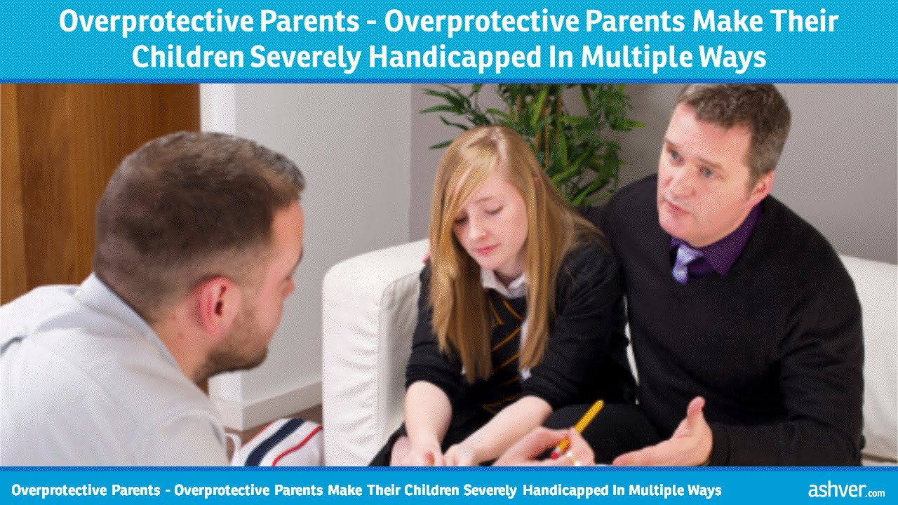 overprotective parents research paper Argumentative essay: are modern parents overprotective papers papers 2 research based effect analysis essay:.