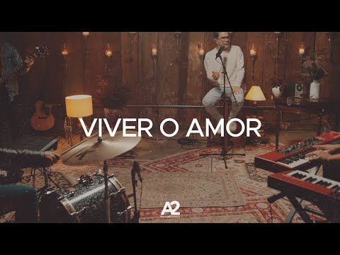 VIVER O AMOR - Paulo César Baruk from YouTube · Duration:  2 minutes 55 seconds