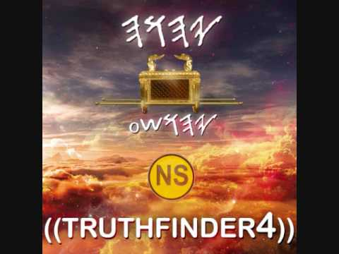 Negrosaki Truth Finder 4 Album