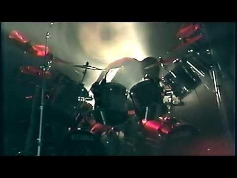 Slayer - Dead Skin Mask - Soundtrack to the Apocalypse (Best Live Performance Ever!)