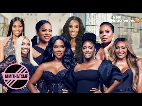 real-housewives-of-atlanta-s12-reunion-p1-recap