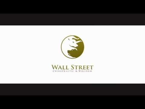 Wall Street Chiropractic In The Financial District Of New York City