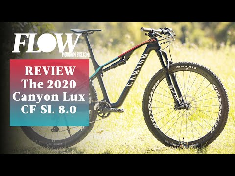 review- -the-2020-canyon-lux-cf-sl-8.0-is-a-near-perfect-xc-race-bike