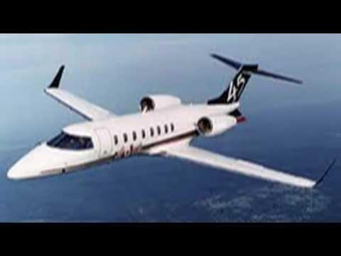 Jet Charter Teterboro