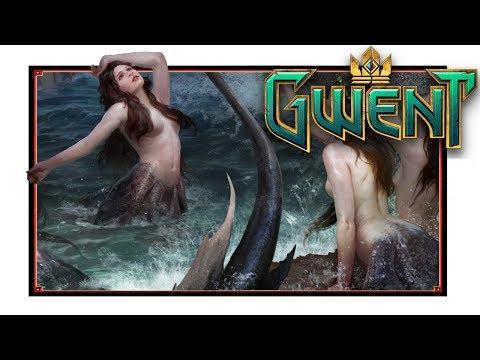Gwent | Swim's Moonlight